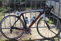 Les vélos du Team Probikeshop Saint-Etienne Loire