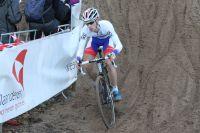 L'actu cyclo-cross du 28 janvier