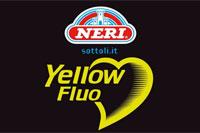 équipe Neri Sottoli-Yellow Fluo, ©