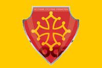 équipe Occitane Cyclisme Formation, ©