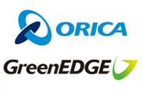 équipe Orica-GreenEdge, ©