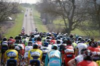 A l'assaut des routes françaises