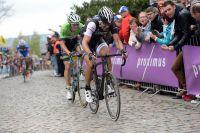 Les 5 enjeux de Paris-Roubaix