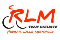 équipe Roubaix Métropole Européenne de Lille, ©
