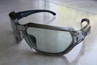 Test des lunettes Ryders Face