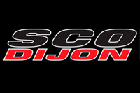 équipe SCO Dijon, ©