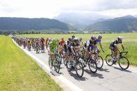 Velon veut révolutionner le cyclisme
