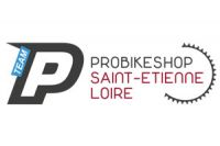 équipe Team Probikeshop Saint-Etienne Loire, © Team Probikeshop