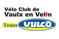 équipe Team Vulco-VC Vaulx-en-Velin, ©