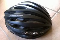 Test du casque Carrera Nitro