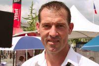 Interview de Thierry Bricaud