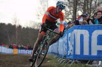 Thijs Van Amerongen