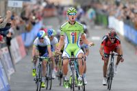 La revanche de Sagan