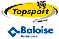 équipe Topsport Vlaanderen-Baloise, ©