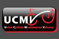 équipe UC Montmeyran Valence, ©