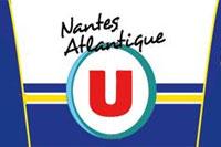 équipe Team U Nantes-Atlantique, ©