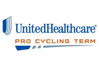 équipe Unitedhealthcare, ©