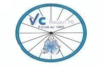 """Résultat de recherche d'images pour """"vc rouen 76 logo"""""""
