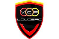 équipe VCP Loudéac, ©