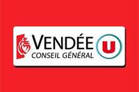équipe Vendée U, ©