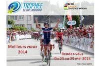 Les voeux du Trophée Centre Morbihan