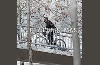 Les voeux de Finna Cycles