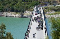 Vuelta J-1 : les 198 engagés