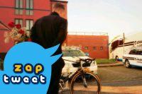 Zap tweet du 17 mars