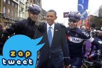 Zap tweet du 31 mars