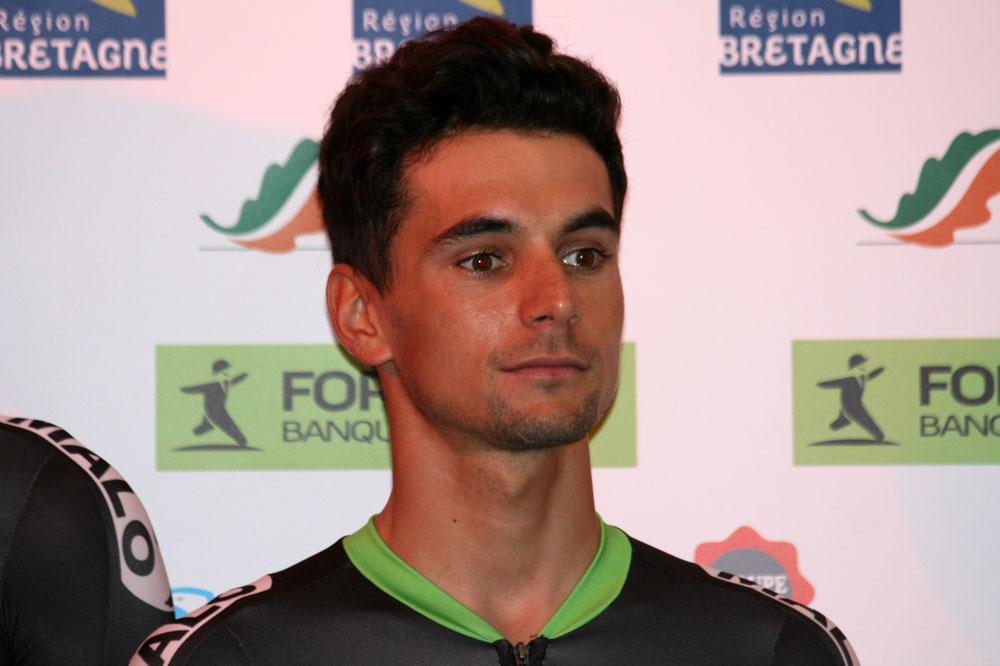 Armindo Fonseca