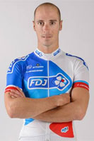 photo de Sébastien Chavanel