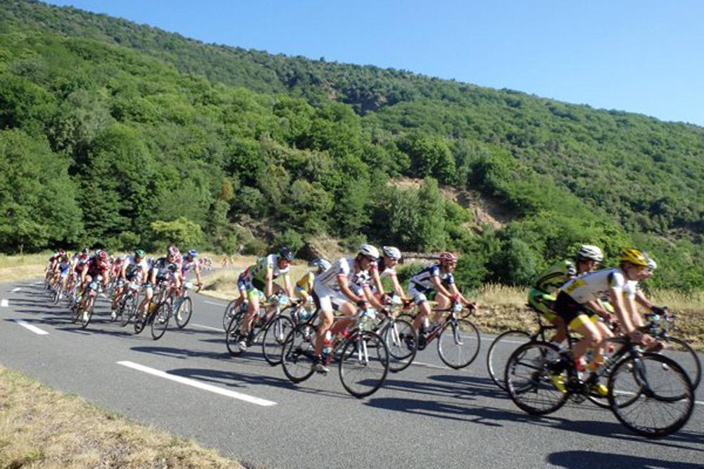 Cyclosportive Calendrier.Le Calendrier Cyclosportif 2016 Actualite Velo Cyclosport