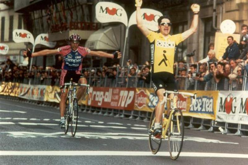 Milan-San Remo — Gallopin meilleure chance française ...