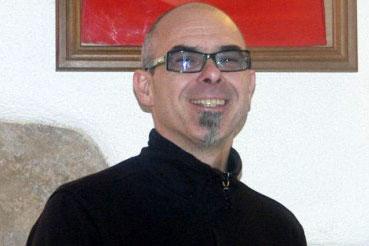 Philippe Louviot