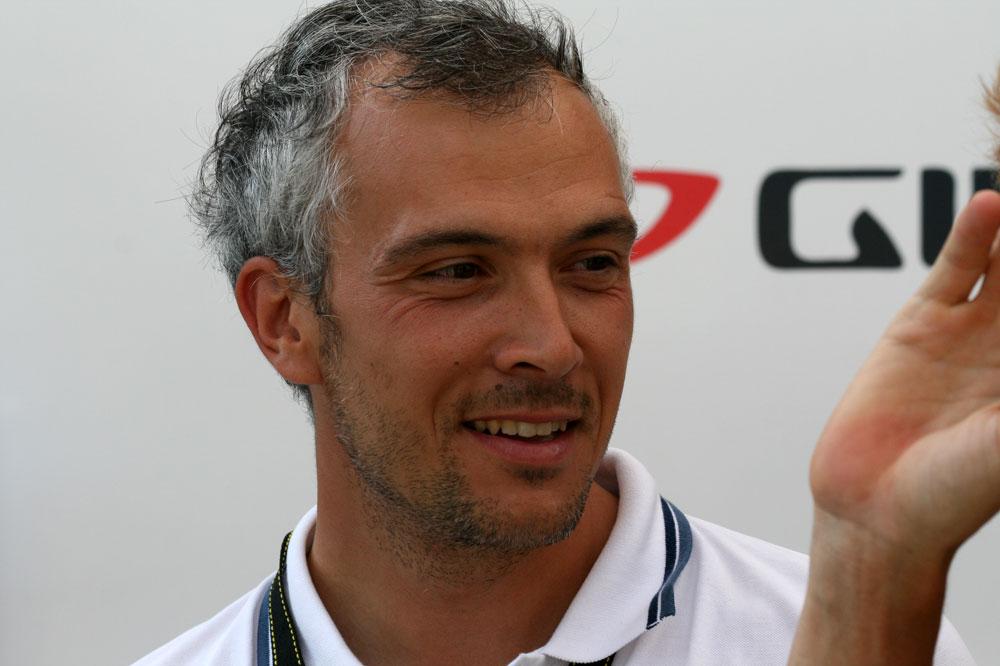 Rubens Bertogliati