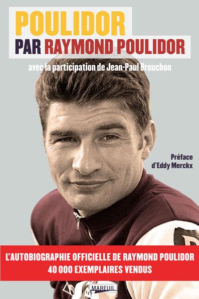 Poulidor par Raymond Poulidor