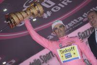 Contador peut savourer