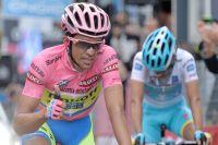 Contador fait encore une bonne opération