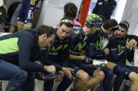 José-Luis Arrieta s'est reconverti en directeur sportif toujours de bon conseil
