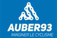 équipe Auber 93, ©