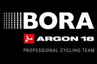 équipe Bora-Argon 18, ©