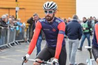 Wiggins pour attraction