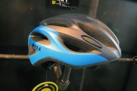 Casque Bell Draft