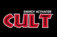équipe Cult Energy, ©