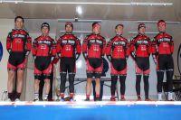 Le Team Pro Immo Nicolas Roux