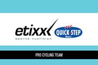 équipe Etixx-Quick Step, ©