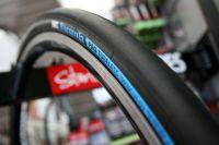 Le pneu IRC Formula Pro Tubeless Light