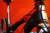 KTM Scarp