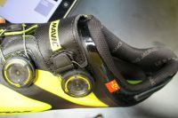 La chaussure Mavic Crossmax SL Ultimate