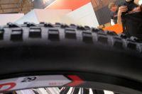 Le pneu Maxxis Race TT